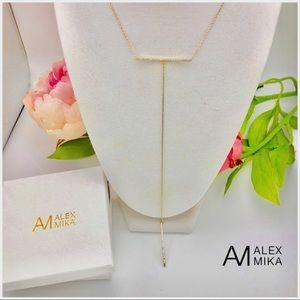Alex Mika